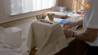 Andere Tijden Andere Tijden in het Roomse leven