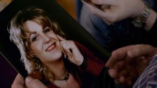 ZEMBLA Transgender met spijt