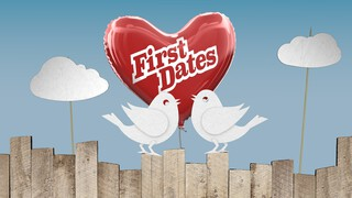 First Dates Kerstspecial (UK)