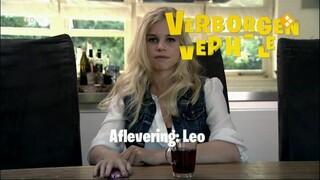 Verborgen Verhalen Leo(tine)