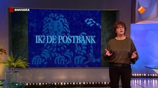 Sanne Wallis De Show - Aflevering 5