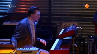 Benjamin Herman - Benjamin Herman Concert Project S