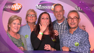 Missie Max Kerstgroeten - Kerstgroeten 2018 - Afl. 5