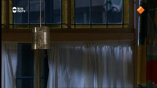 Toen Was Geluk Heel Gewoon - Dean Martin