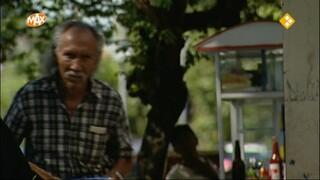 MAX Maakt Mogelijk Surabaya