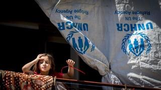 Zembla Kinderen met kanker: niet welkom