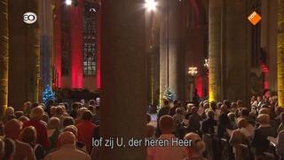 Nederland Zingt Op Zondag - Vertrouwen Op Hem