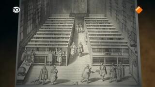 God In De Lage Landen - De Synode Van Dordrecht (2/2)