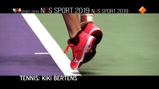 NOS Studio Sport NOS Sportjournaal