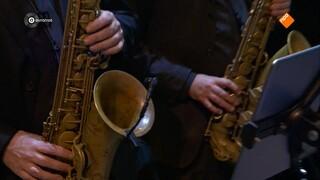 Sterren Muziekfeest Op Het Plein - Muziekfeest Van Het Jaar