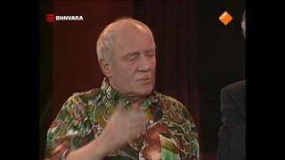 Johnny & Rijk Een Paar Apart - Johnny & Rijk Een Paar Apart