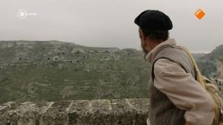 Gort Over De Grens - Puglia
