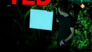 Kunstlicht (Next) Kunst en nieuwe media