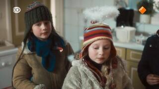 Sams Kerst - Kniepertjes
