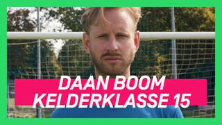 Daan Boom afl. 1