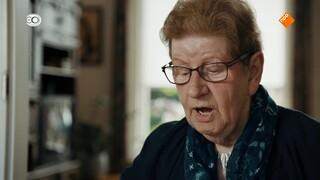 De Verandering (tv) - Jolanda Schreiber