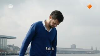 Skip it! Skip It!