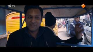 Verlossing In Varanasi - Leven Van De Dood