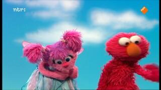 Sesamstraat: 10 Voor... - Elmo