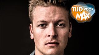 Tijd voor MAX Hoogte- en dieptepunten van Thomas Berge