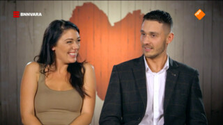 First Dates - Aflevering 7