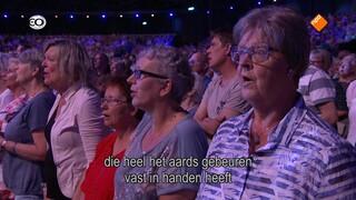 Nederland Zingt - Nederland Zingt Dag