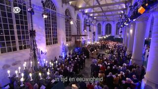 Nederland Zingt Op Zondag - Hij Kent Je