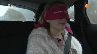Puberruil Zapp - Elena Vs Meike