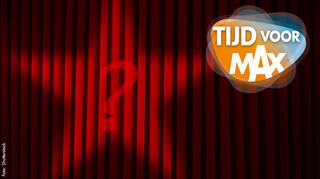 Tijd voor MAX Nieuws over nieuwe musical