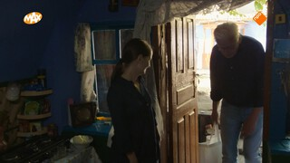 MAX Maakt Mogelijk - 10 minuten specials Oogoperaties voor ouderen Marokko