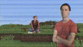 Het Klokhuis - Gameverslaving