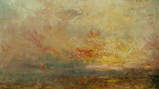 Het Geheim Van De Meester - Turner