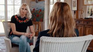 De Verandering (TV) Annemarie Verdoes