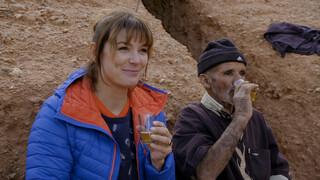 3 Op Reis - Dades Vallei - Safranbolu