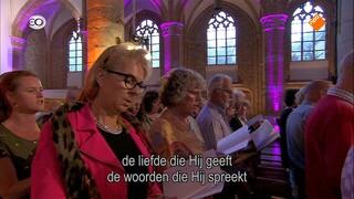 Nederland Zingt - Kom Zoals Je Bent