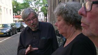 Hier Zijn De Van Rossems - Zwolle