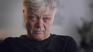 Het Uur Van De Wolf - Robert Jan Stips - De Tovenaar Van De Nederpop