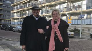 Jouw Stad, Ons Dorp Kûbaard en Den Haag