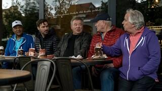 Better Late Than Never - Litouwen - Ik Ben De Kasteelheer