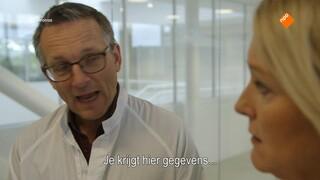 Dokters Van Morgen - Microbioom/darmen