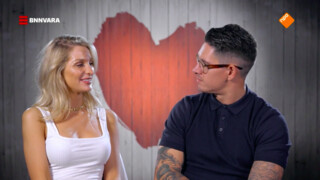 First Dates Aflevering 17
