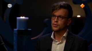 Andries - Maarten Vogelaar