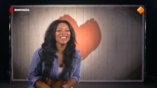 First Dates - Aflevering 20
