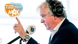 Tijd Voor Max - Brexit, Rembrandt, Eenden, Heel Holland Bakt En Meer!