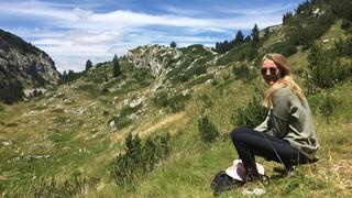 3 Op Reis - Dinarische Alpen & Mostar - Puglia (herhaling)