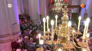 Nederland Zingt - Het Mooiste Lied Van 2018