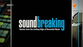 Soundbreaking - Four On The Floor