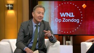 Wnl Op Zondag - Wnl Op Zondag
