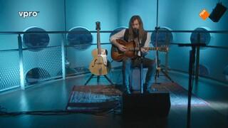 Vpro Vrije Geluiden - Jack Broadbent, Dani De Morón, Moonlight Benjamin