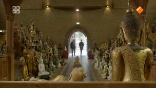 De Boeddhistische Blik: Van Dis En De Dalai Lama - De Boeddhistische Blik: Van Dis En De Dalai Lama